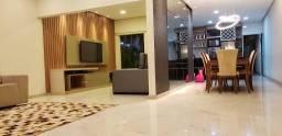 Casa com 4 dormitórios à venda, 240 m² por R$ 620.000 - Condominio Portal do Sol - Vitória
