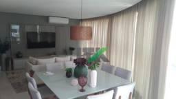 Apartamento com 4 dormitórios à venda, 131 m² por R$ 3.200.000,00 - Centro - Balneário Cam