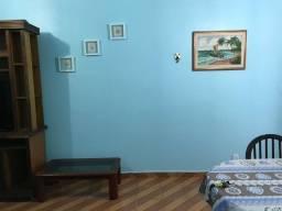 Um dormitorio moniliado jose menino predio frente mar