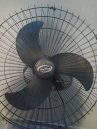 Vent New - ventilador industrial - de parede