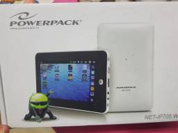 Tablet powerpack 4