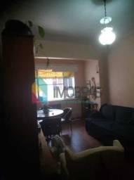 Apartamento à venda com 2 dormitórios em Botafogo, Rio de janeiro cod:BOAP21006