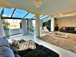 Apartamento à venda com 4 dormitórios em Caiçara, Belo horizonte cod:1282