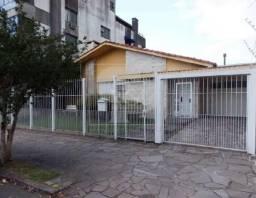 Casa à venda com 3 dormitórios em Jardim lindoia, Porto alegre cod:HM162
