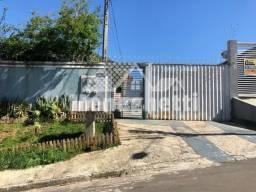 Casa à venda no Nova Russia