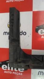 Painel Inferior Do Radiador Ford Ecosport 2013 14 2015 2016