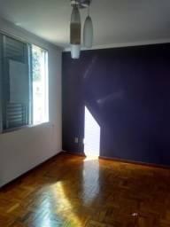 Apartamento à venda com 2 dormitórios em São sebastião, Porto alegre cod:JA991