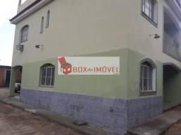 Casa para Venda em Itaboraí, Ampliação, 3 dormitórios, 2 banheiros, 3 vagas