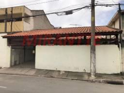 Apartamento à venda com 3 dormitórios em Vila rosália, Guarulhos cod:345893