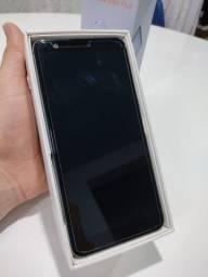 Celular  Asus Zenfone M1 Max Plus