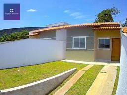 Título do anúncio: WR - Casa 2 quartos em Colina do Campo / Bairro Campinho da Serra