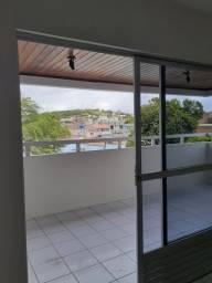 Apartamento Indianópolis