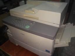 Impressora e copiadora Canon