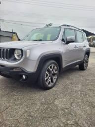 jeep renegade 2019 disel 4x4