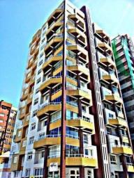 Apartamento à venda, 160 m² por R$ 780.000,00 - Praia Grande - Torres/RS
