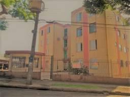 LOCAÇÃO | Apartamento, com 2 quartos em PARQUE RESIDENCIAL PATRICIA, MARINGA