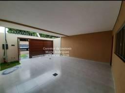Casa Nova Jardim Tijuca com Suite Piso Todo Porcelanato