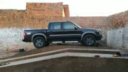 Vendo S10 adventure completicima