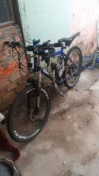 bike a motor 80cc