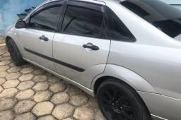 Ford Focus 2006 1.6 completo