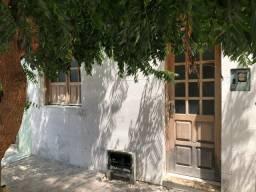 Casa a Venda no centro de Juazeiro
