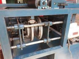 Máquinas fabricação de Marmitex