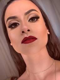 Curso online maquiagem