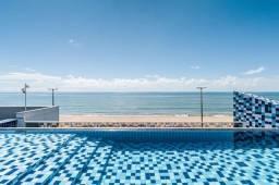 Alugo flat mobiliado a beira mar de Piedade Edf. Fernando Pessoa Home Design