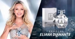 Eliana jequiti promoção