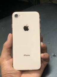 IPhone-8 256GB !!!!!!