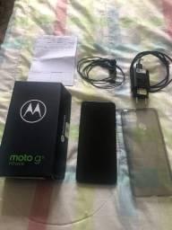 Celular moto g9 Power