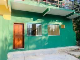 Título do anúncio: Alugo casa 2 Quartos Rio da Prata