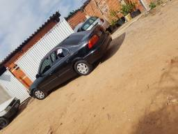 Civic 99 automático