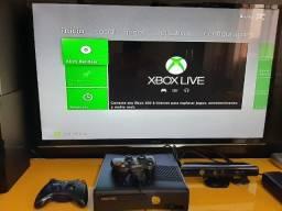Xbox 360 - Leia a Descrição