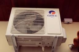 Ar Condicionado Inverter Gree 9000btus