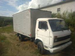 Caminhão Volks 690