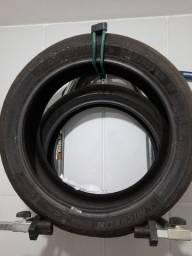 Pneus Michelin PowerCup para track day