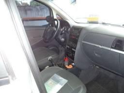 Vendo Fiat Idea 1.4 2010/2011