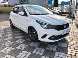 FIAT ARGO 2018/2018 1.0 FIREFLY FLEX DRIVE MANUAL