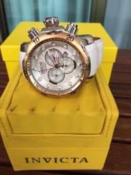 Relógio Invicta Reserve Venon 11854