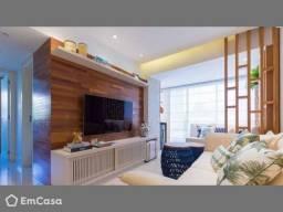 Apartamento à venda com 3 dormitórios em Botafogo, Rio de janeiro cod:29716