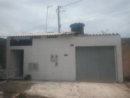 Vendo 3 casas no Setor Itiquira OPORTUNIDADE!!!!