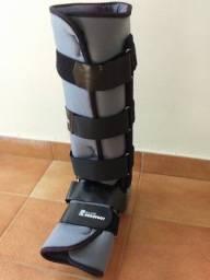 Bota imobilizadora robofoot G Salvapé