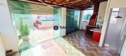 Título do anúncio: Cobertura à venda com 3 dormitórios em Carlos prates, Belo horizonte cod:SU2024