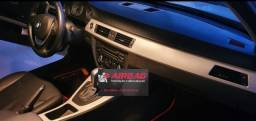 Título do anúncio: Kit Airbag BMW 318i<br><br>