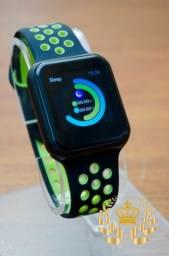 Relógio Smartwatch Hero 4 / F8
