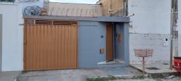 Oportunidade no bairro São Pedro - Casa