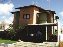 Aluguel - Casa Duplex em Bosque dos Pássaros - 3 suítes - 350m² - Móveis Planejados