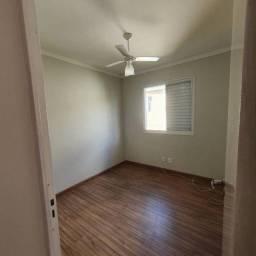 AD- Casa 2/ Itapuã Bem Arejada Entrada R$ 10.500,00