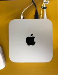 Apple Mac Mini (2014) i5, 8Gb, 1Tb (Fusion Drive)
